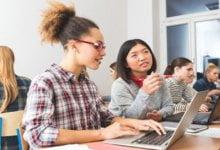 Photo of Pelajar Yang Perlu Ke Luar Negara Untuk Menyambung Pengajian Dibenarkan, Termasuk Pendaftaran