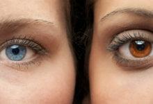 Photo of Ini Adalah 7 Fakta Menarik Tentang Warna Mata Anda Mungkin Tak Tahu