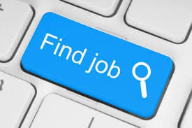 Portal JobsMalaysia dan MyFutureJobs Bakal Disatukan, Bagi Memudahkan Pencarian Kerja