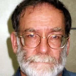 5 Pembunuh Bersiri Paling Kejam Yang Menggemparkan Satu Dunia