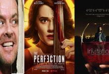 Photo of 5 Filem Psikopat Yang Menggerunkan Di Netflix Yang Anda Patut Tonton