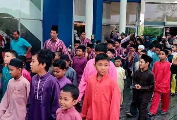 Ini Adalah 4 Perkara Yang Anda Perlu Ketahui Tentang Gambir Sarawak Selain Digelar Ubat Kuat