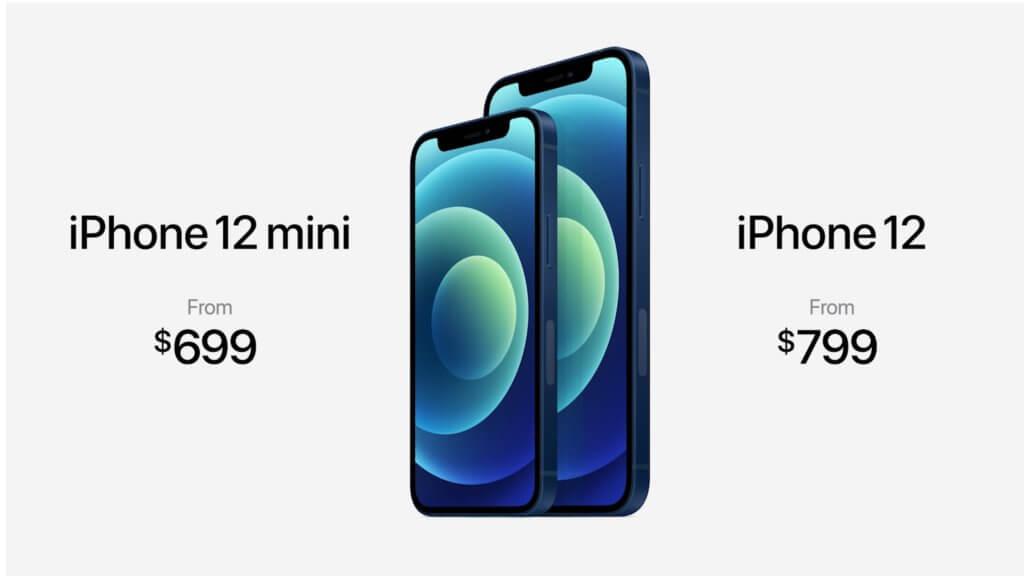 Harga Bermula RM3399, Iphone 12 Sah Tidak Sertakan Palam Pengecas Dan Earpod