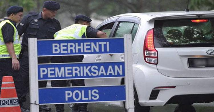 TERKINI: PKPB Dilaksanakan Di Seluruh Sabah Mulai 13 Okt, KL Dan Selangor Mulai 14 Okt