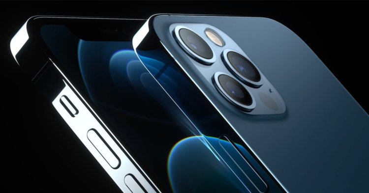 Tahukah Anda Apple iPhone 12 Baru Lebih Murah Di Malaysia?