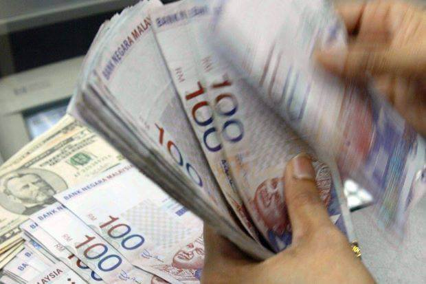 Sarawak Beri Insentif RM2000 Untuk Penjawat Awam, RM500 Untuk Penjawat Awam Persekutuan