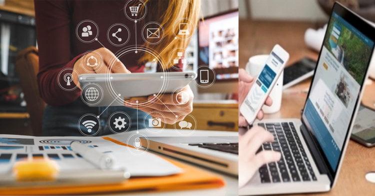 Ini Adalah 4 Idea Perniagaan Online Anda Boleh Cuba Tanpa Pelaburan Besar
