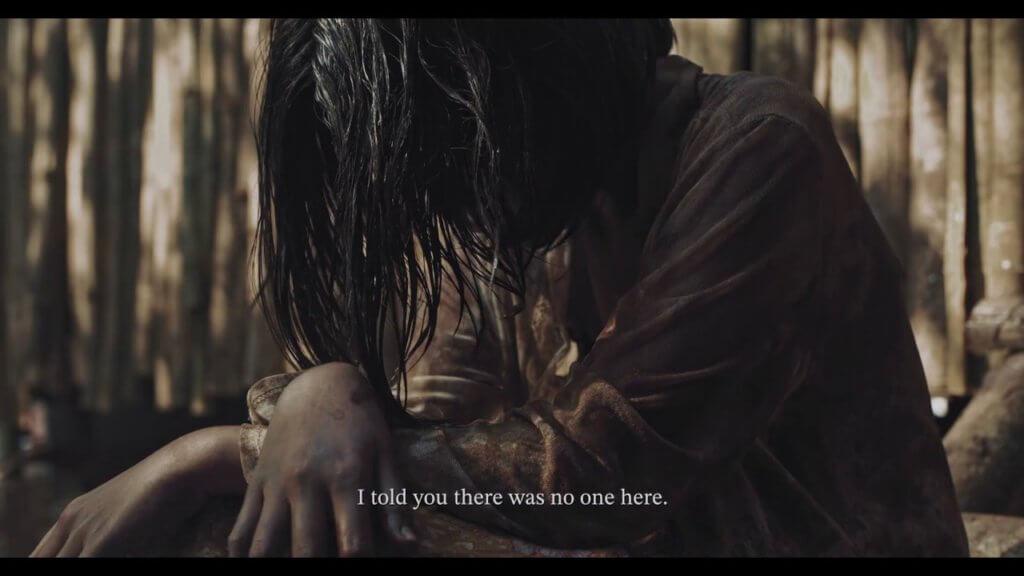 Filem 'Roh' Telah Terpilih Untuk Mewakili Malaysia di Anugerah Akademi Ke-93 (Oscars)