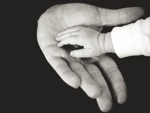 Lagi Mangsa Muda Angkara COVID-19, Bayi 1 Tahun Maut Di Sandakan Sabah