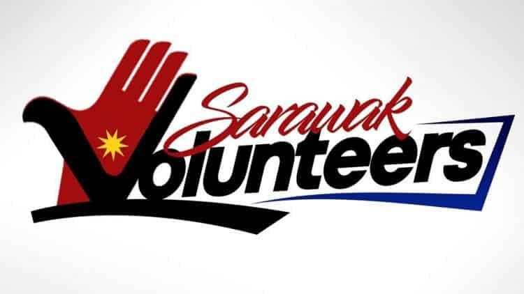 SV Sedia Bantu Rakyat Sarawak Yang Terkandas Di Sabah Dan Semenanjung Pulang