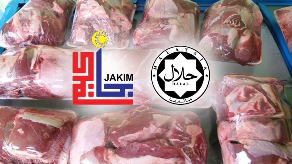 Bekalan Tempatan Sudah Mencukupi, Penjualan Daging Ayam Import Tidak Dibenarkan Di Sarawak