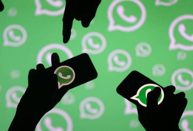 Bermula 1 Januari 2021, Anda Mungkin Akan Mengalami Masalah Dengan Whatsapp