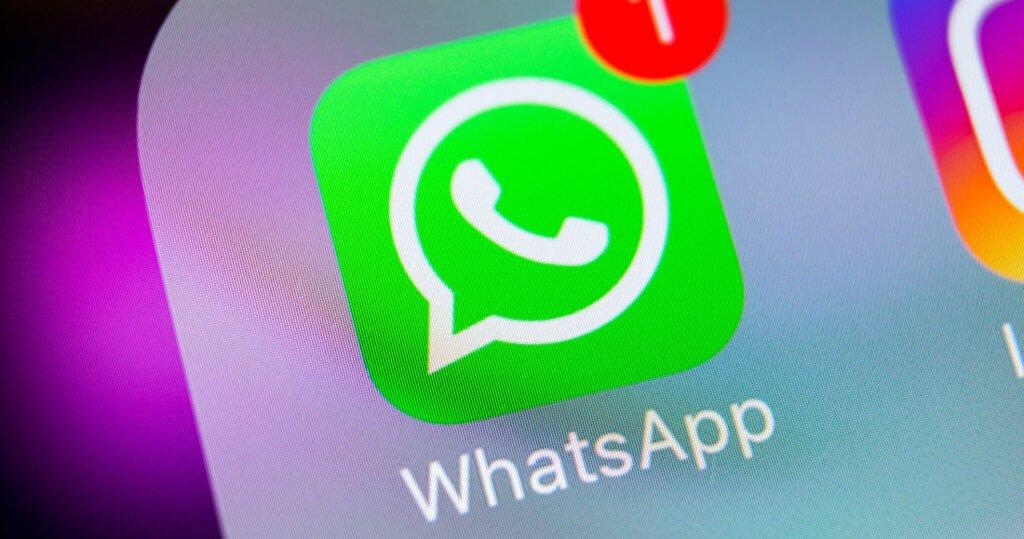 Whatsapp Bakal Disekat Bagi Pengguna Yang Tidak Setuju Terima Polisi Baharu Bermula 8 Februari