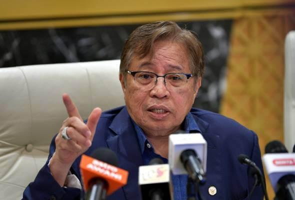 Berikut Adalah 11 Pakej Bantuan Sarawakku Sayang BKSS 5.0 Bagi Rakyat Sarawak