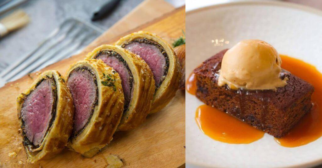Gordon Ramsay Buka Restoran Di Malaysia, Sudah Mula Terima Tempahan Dine-In
