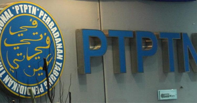 Peminjam PTPTN Yang Layak Boleh Mohon Lanjutan Tempoh Pembayaran Mulai 5 Jan 2021