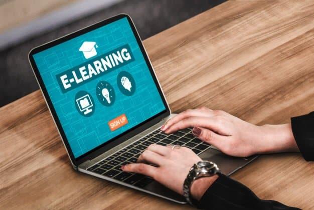 Inisiatif CERDIK Bantu Pelajar B40 Sediakan Akses Digital Akan Dilancarkan Februari Ini