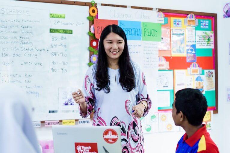 Menangi Hadiah Wang Tunai Sehingga RM 1,000 Untuk Guru Kreatif Melalui Peraduan Anjuran JPN Sarawak Ini