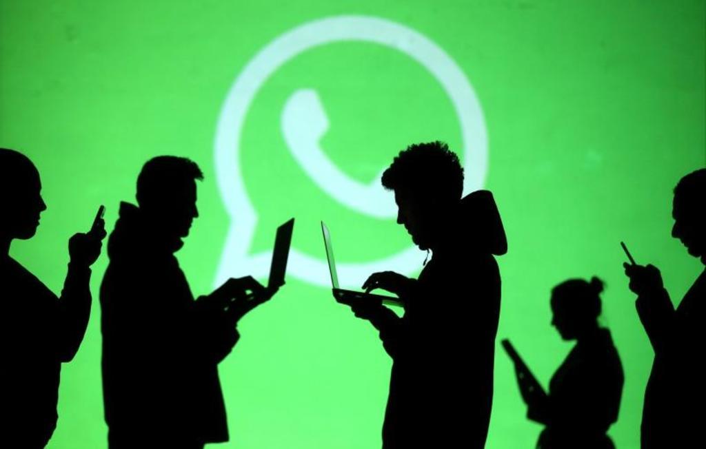 Hati-Hati Ini Adalah Taktik Penipuan Ambil Alih Akaun Whatsapp Oleh Scammer