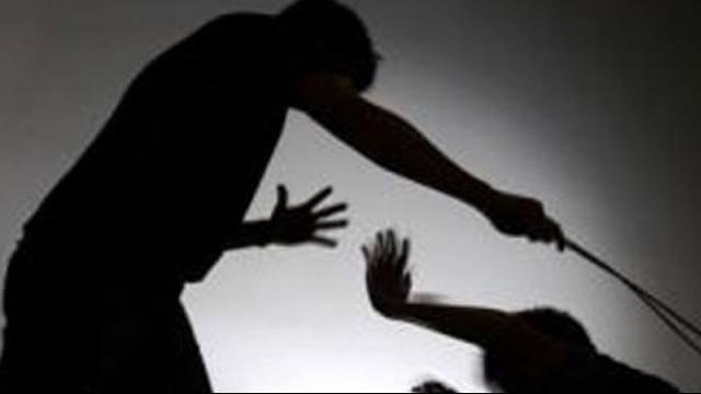 Marah Tidak Diberi Wang, Adik Pukul Kakak Hingga Lumpuh Di Sibu