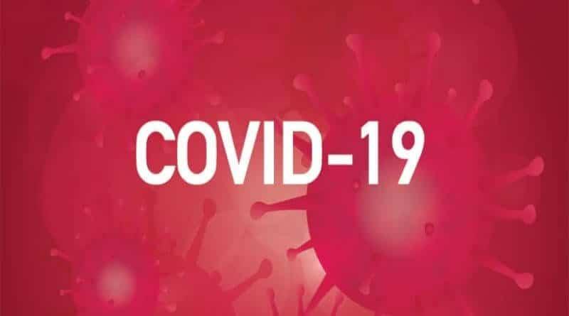 TERKINI: 121 Kes Positif COVID-19 Dilaporkan Hari Ini Di Sarawak