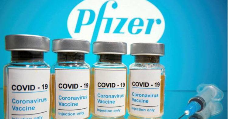 Pelan Imunisasi Kebangsaan COVID-19, Sekitar Satu Tahun Diperlukan Untuk Mencapai Imuniti Kawanan