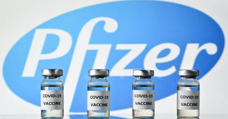 Kes Baru Setiap Hari Turun Di Bawah 2000 Sejak Program Imunisasi Bermula