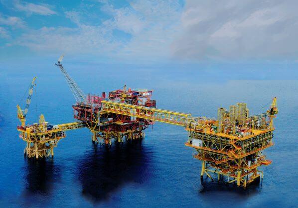 Petronas Pastikan Keselamatan Rakyat Malaysia Yang Terkandas Di Perairan Myanmar