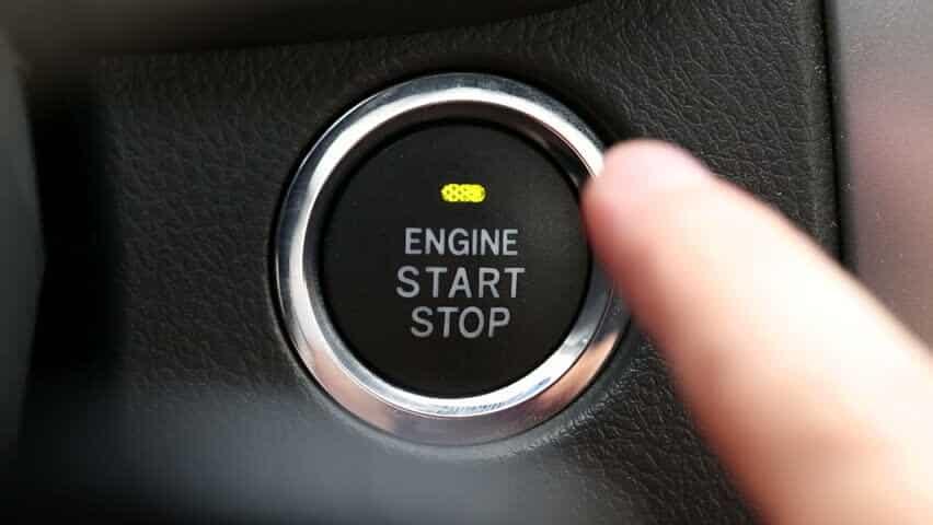 Kereta Tidak Bergerak Ketika PKPB, Ketahui 7 Langkah Untuk Menjaga Kereta Anda