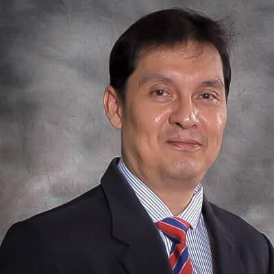 Pakar Mengatakan Bahawa 2 Mutasi Berbeza COVID-19 Kini Sedang Menular Di Sarawak