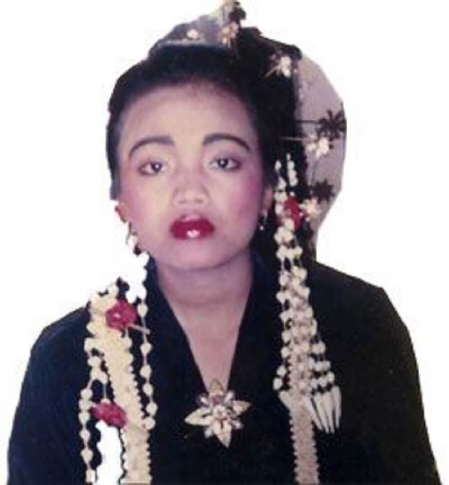 Bunuh Wanita Untuk Sempurnakan Ilmu Hitam, Ini Kisah Dukun Pembunuh Bersiri Paling Kejam Di Indonesia