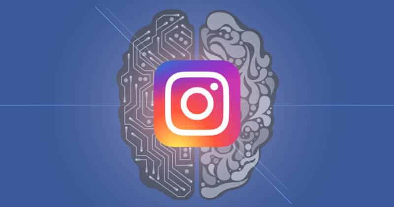 Instagram Tambah Ciri Keselamatan Baharu Untuk Lindungi Pengguna Remaja