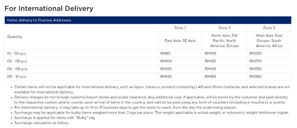 Malaysia Airlines Perkenal Satay Ikonik Yang Boleh Dipesan Dari Rumah Sahaja