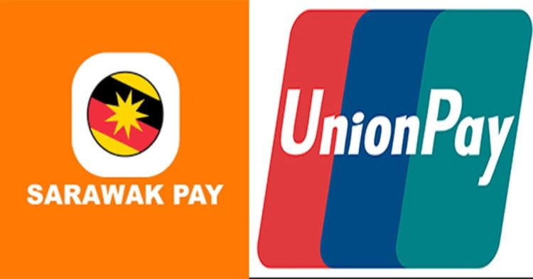 Sarawak Pay Kini Dapat Digunakan Untuk Transaksi Pembayaran Antarabangsa