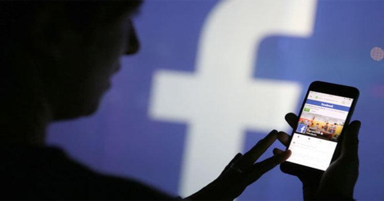 Mekanik Dari Sibu Rugi RM41K Akibat Penipuan Pinjaman Di Facebook