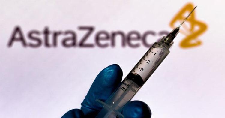 Vaksin AstraZeneca Diluluskan, Kumpulan Pertama Dijangka Tiba Pada Suku Kedua 2021