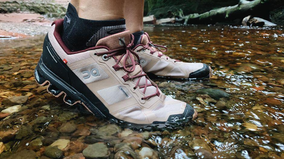 Semak Checklist Ini Terlebih Dahulu Sebelum Anda Memulakan Aktiviti Hiking