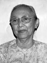 Kenali 4 Wanita Hebat Kelahiran Borneo Yang Pernah Memecah Tradisi