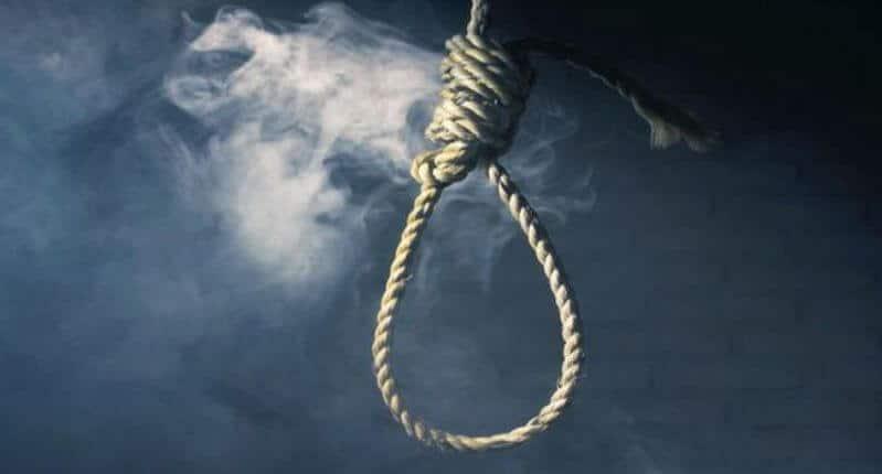 Inspektor Polis Bunuh Kekasih Di Serian Dijatuhkan Hukuman Gantung Sampai Mati