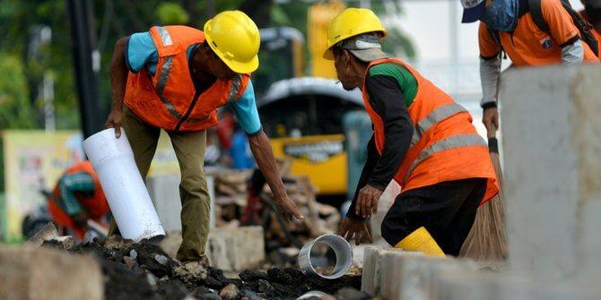 TERKINI: Sarawak Setuju Buka Semula Kemasukan Pekerja Asing Berkuatkuasa 1 Mac