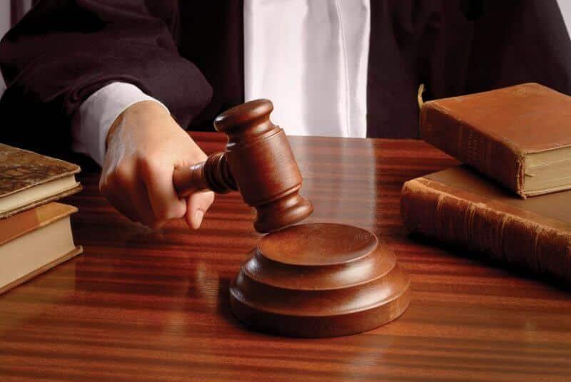 Lelaki Warga Emas Dipenjara 12 Tahun Atas Penderaan Seksual Kanak-Kanak