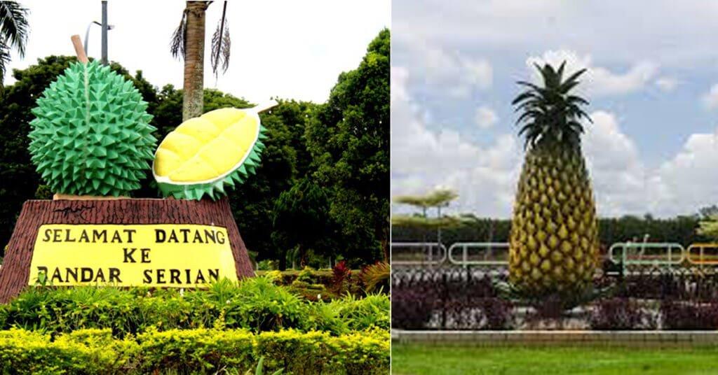 TERKINI: Sarawak Catat 361 Kes Positif COVID-19 Hari Ini, Tertinggi Pernah Dicatatkan