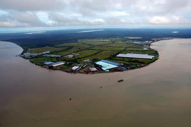 TERKINI: Sarawak Isytiharkan 1 Kluster Baharu Hari Ini, Berpunca Dari Majlis Pengebumian Dan Tahlil