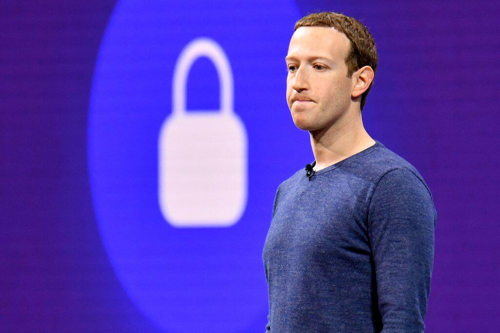 Lebih 11 Juta Maklumat Pengguna Facebook Di Malaysia Mungkin Terdedah