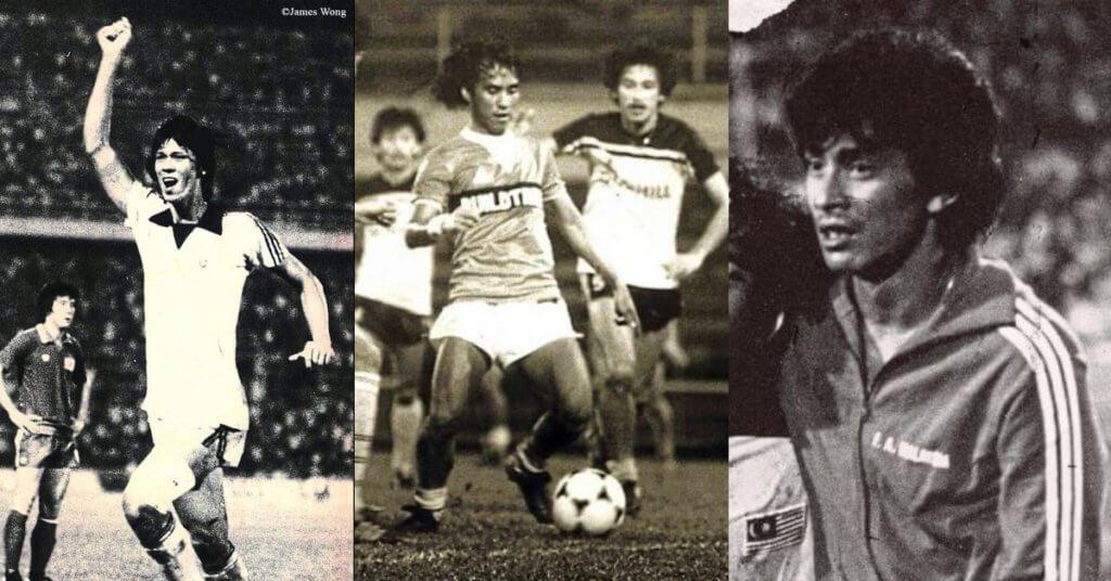 Sabah VS Manchester United 1980, Perlawanan Bola Sepak Yang Tidak Pernah Diceritakan