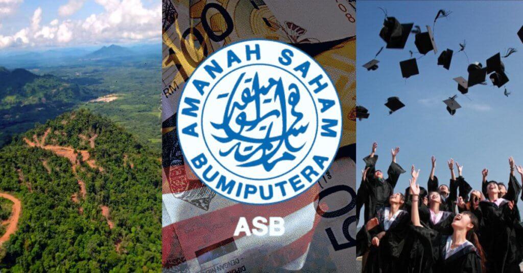 Tuntutan Belum Terjawab, 3 Kaum Asal Sarawak Ini 'Tertinggal' Dari Senarai Kaum Bumiputera