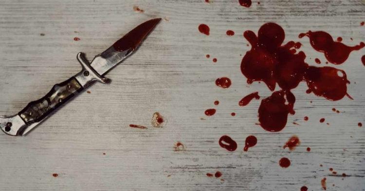 Dituduh Membunuh Isteri, Pekerja Kilang Dari Sabah Menafi Tuduhan