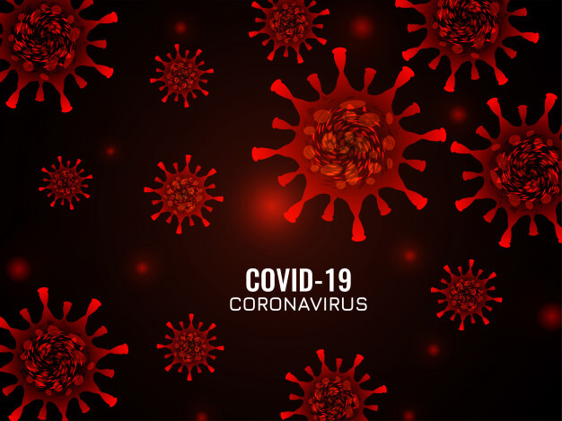 TERKINI: 3 Kes Kematian Melibatkan COVID-19, 1 Kluster baharu Dikesan Hari Ini
