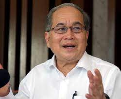 TERKINI: Tiada PKP Di Sarawak Hanya PKPB Seperti Yang Dirancang Sebelum Ini