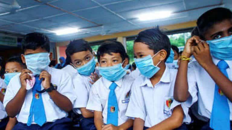 UPSR Dimansuhkan Sepenuhnya, PT3 Bagi Tahun 2021 Pula Dibatalkan